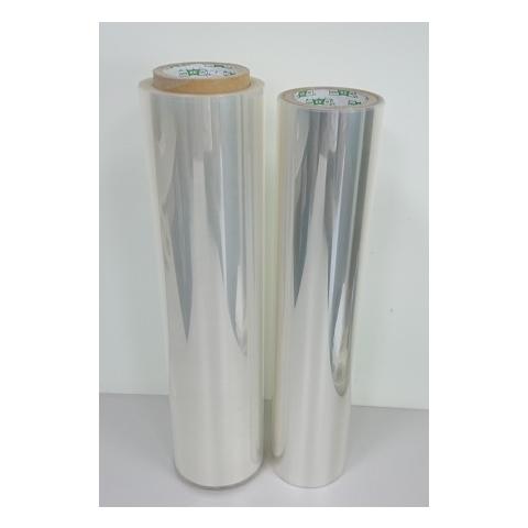 機能性塑膠薄膜